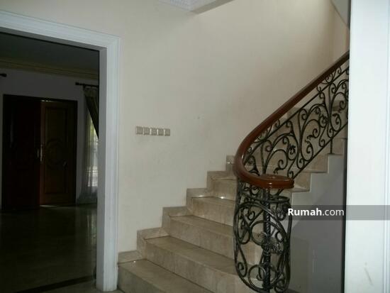 Rumah dijual  2778554