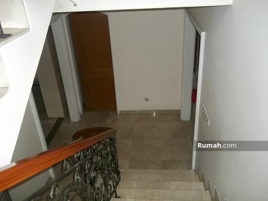 Rumah dijual  2778611