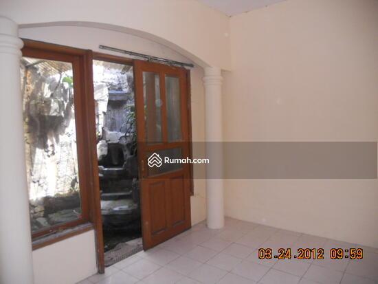 Dukuh Bima - Bekasi  2901383
