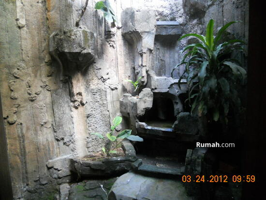 Dukuh Bima - Bekasi  2901389