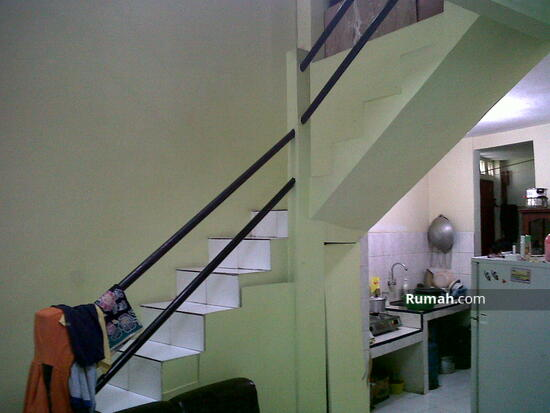 rumah padasuka 375jt  3001859