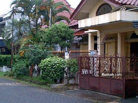 Tanjung Barat  3048278