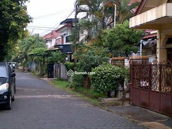 Tanjung Barat  3048284