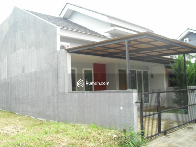 Rumah #3194324
