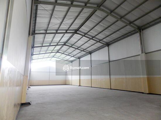 Dijual gudang di Balaraja, Tangerang  45659324