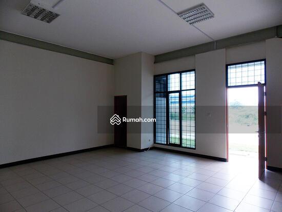 Dijual gudang di Balaraja, Tangerang  45659339