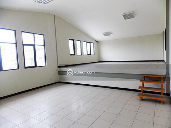 Dijual gudang di Balaraja, Tangerang  45659345