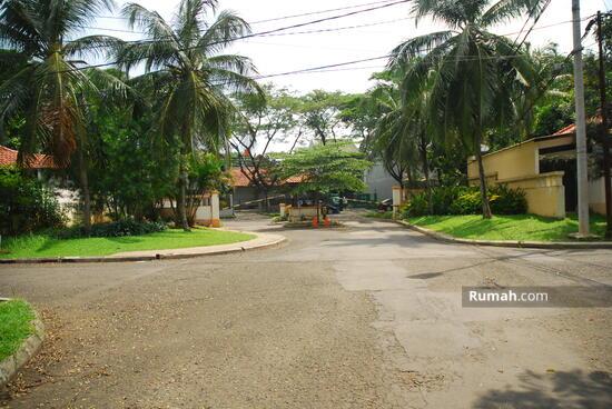 Lippo Village Taman Ubud Permata Timur  2415113