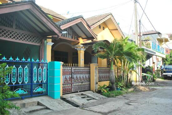 Tridaya Indah 2  4723259
